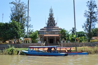 lac tonle sap - cambodge 2014 22