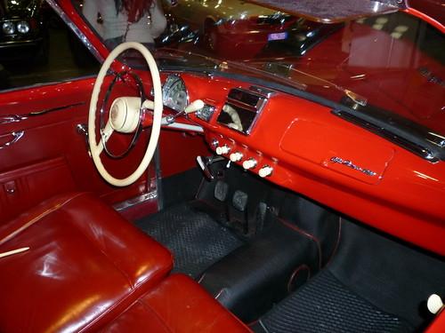 Automotoretro 2012 209