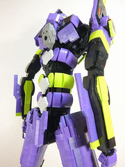 "Lego EVA 3 • <a style=""font-size:0.8em;"" href=""http://www.flickr.com/photos/66379360@N02/8687374641/"" target=""_blank"">View on Flickr</a>"