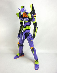 "Lego EVA 1 • <a style=""font-size:0.8em;"" href=""http://www.flickr.com/photos/66379360@N02/8687374663/"" target=""_blank"">View on Flickr</a>"