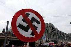 Dresden Antifademo 18.02.2012   IMG_7651
