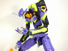 "Lego EVA 4 • <a style=""font-size:0.8em;"" href=""http://www.flickr.com/photos/66379360@N02/8687374669/"" target=""_blank"">View on Flickr</a>"