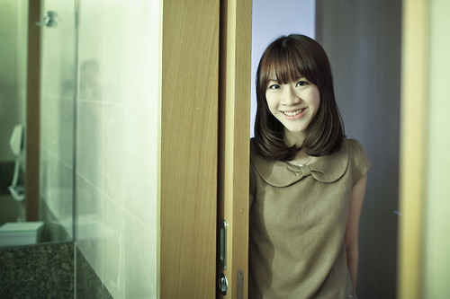 20111210_Collection_1_0007