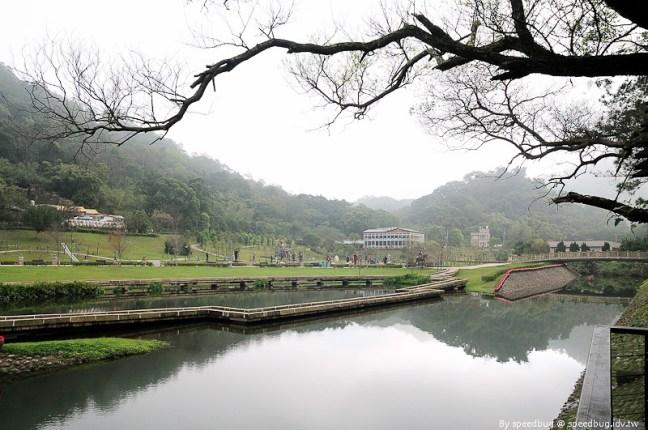 後慈湖 (5)