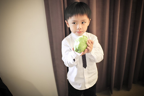 20111210_Collection_1_0049