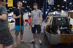 """Shell Eco-Marathon 2014-10.jpg • <a style=""""font-size:0.8em;"""" href=""""http://www.flickr.com/photos/124138788@N08/14065013884/"""" target=""""_blank"""">View on Flickr</a>"""