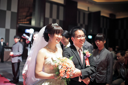 20111210_Collection_1_0175