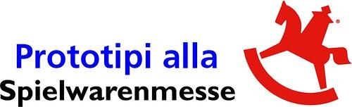 Spielwarenmesse_Logo_12cm