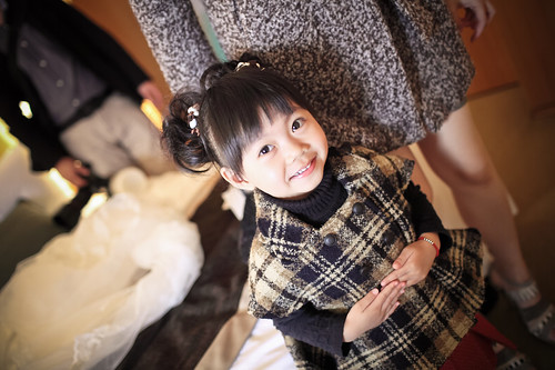 20111210_Collection_1_0138
