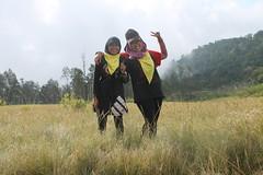 "Pendakian Sakuntala Gunung Argopuro Juni 2014 • <a style=""font-size:0.8em;"" href=""http://www.flickr.com/photos/24767572@N00/27128660446/"" target=""_blank"">View on Flickr</a>"