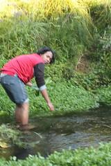 "Pendakian Sakuntala Gunung Argopuro Juni 2014 • <a style=""font-size:0.8em;"" href=""http://www.flickr.com/photos/24767572@N00/27161315145/"" target=""_blank"">View on Flickr</a>"