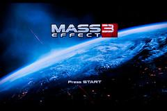 Mass Effect 3 [1163]