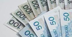 """Das Geld. Der Geldschein. Die Geldscheine. • <a style=""""font-size:0.8em;"""" href=""""http://www.flickr.com/photos/42554185@N00/27005118512/"""" target=""""_blank"""">View on Flickr</a>"""