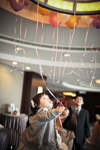 20111210_Collection_1_0069