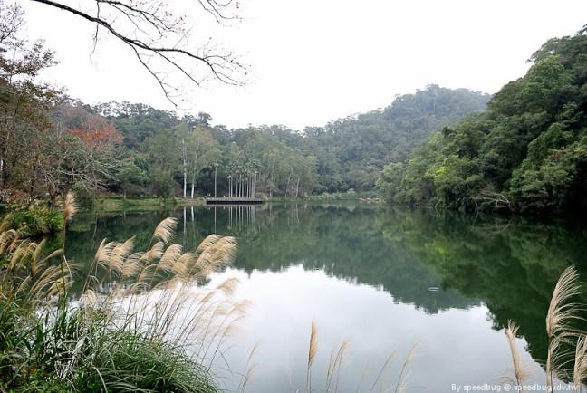 後慈湖 (40)