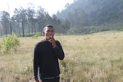 "Pendakian Sakuntala Gunung Argopuro Juni 2014 • <a style=""font-size:0.8em;"" href=""http://www.flickr.com/photos/24767572@N00/27161729535/"" target=""_blank"">View on Flickr</a>"