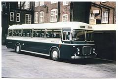 Royal Blue Coach Services, Victoria Coach Stat...