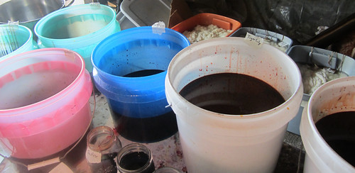 dyeing March 2012-04_edited-1.JPG