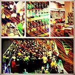 happy Commerce