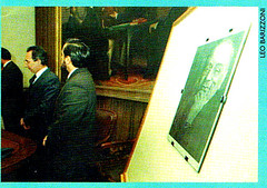 "Centro de Estudios Adlerianos • <a style=""font-size:0.8em;"" href=""http://www.flickr.com/photos/52183104@N04/7158197266/"" target=""_blank"">View on Flickr</a>"