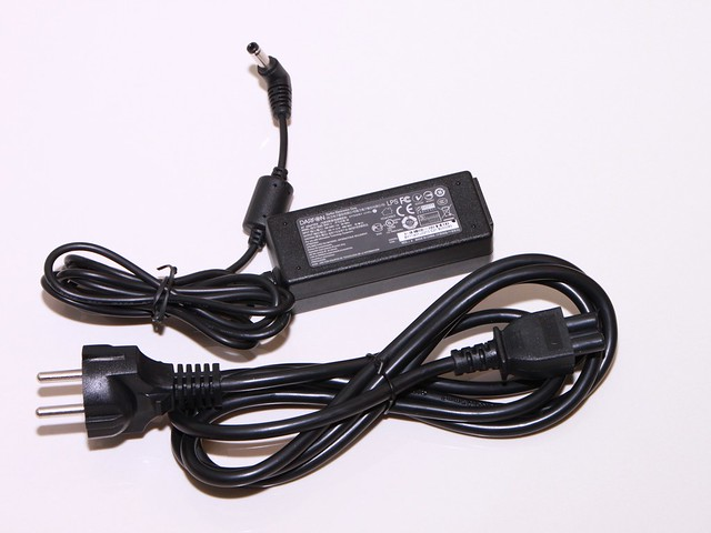 Universal-AC-adapters_19v__23748