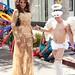 LA Weho Gay Pride Parade 2012 02