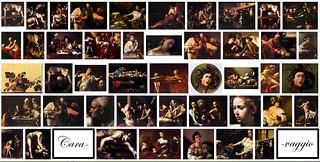Caravaggio GImS
