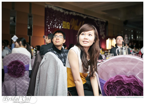 20120324_Collection_0043