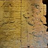 """Tablet of the Warriors, Palenque • <a style=""""font-size:0.8em;"""" href=""""http://www.flickr.com/photos/24419989@N07/7382041538/"""" target=""""_blank"""">View on Flickr</a>"""