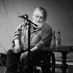 Robert Wyatt, Cafe Oto