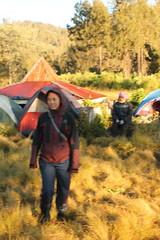 "Pendakian Sakuntala Gunung Argopuro Juni 2014 • <a style=""font-size:0.8em;"" href=""http://www.flickr.com/photos/24767572@N00/27092900291/"" target=""_blank"">View on Flickr</a>"
