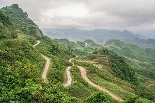 ha giang - vietnam 34