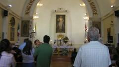 Santuario de la Divina Misericordia,Tocuila,Ot...