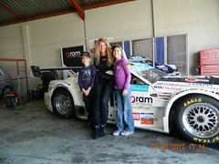 """races-kids-clare-vale-1 • <a style=""""font-size:0.8em;"""" href=""""http://www.flickr.com/photos/23634100@N06/7159538441/"""" target=""""_blank"""">View on Flickr</a>"""