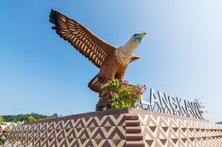 langkawi - malaisie 60
