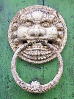 penang - malaisie 2009 15