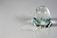Meltin' Ice