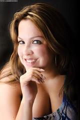 Ana Paula @ Plus Size Model :: nov2011