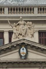 "Legislatura de Buenos Aires • <a style=""font-size:0.8em;"" href=""http://www.flickr.com/photos/76041312@N03/6860454946/""  on Flickr</a>"