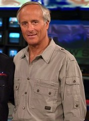 Jack Hanna By Phil Konstantin