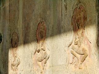 angkor - cambodge 2007 44