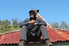 "Pendakian Sakuntala Gunung Argopuro Juni 2014 • <a style=""font-size:0.8em;"" href=""http://www.flickr.com/photos/24767572@N00/26886769290/"" target=""_blank"">View on Flickr</a>"