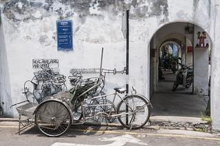 making george town - street art penang 46