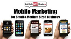 Mobile Marketing for Small & Medium Business |...