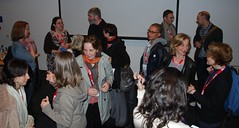 DSC_0409 - after Sandy Millin's talk