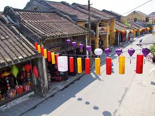 hoi an - vietnam 33