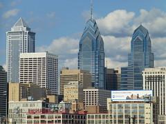 Philadelphia-002