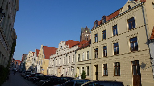 Wismar maj 2012061