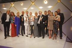 JUPITER AWARD 2012
