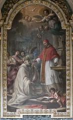 St Romuald